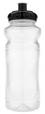 Toxin-Free Water Bottle