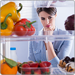 Natural Appetite Suppressant Foods
