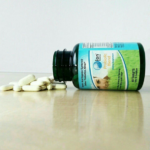 Aid Your Gut Health With pHion's Probiotic Blend Sale And Giveaway