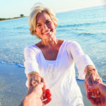 Tips to Living a Long, Happy Life