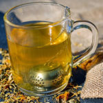 How Alkaline Tea Can Help Your Health