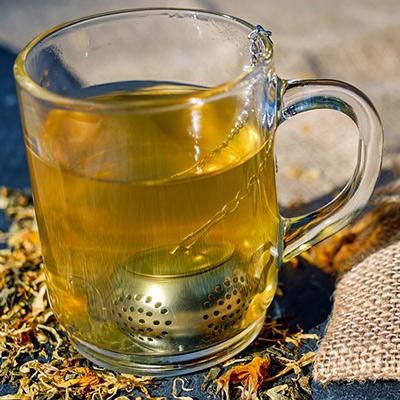 How Alkaline Tea Can Help Your Health