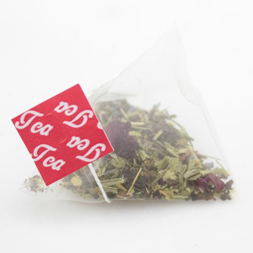 August Alkaline Tea Giveaway