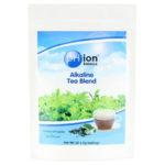 July Alkaline Tea Giveaway