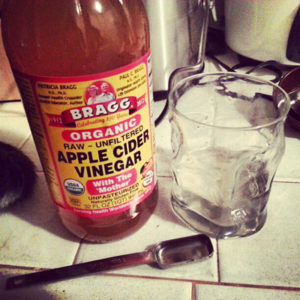 Weekend-Binge-Apple-Cider-Vinegar