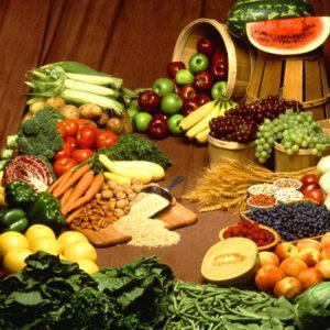 Weekend-Binge-Fiber-Rich-Foods