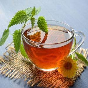 healthy.lifestyle_tea
